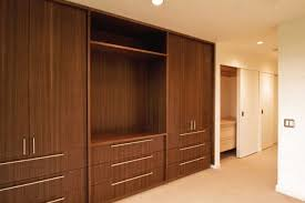 bedroom wardrobe inside design wardrobe interior design latest