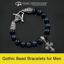 bracelets for bead bracelets men jpg