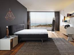 Images Bedroom Design Design Ideas For Rustic Bedrooms Best Bedroom Designs For Small
