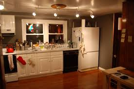 kitchen cabinets trends ideas for idolza