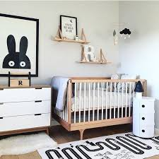 baby bedroom ideas baby bedroom ideas for neutral white gender nursery
