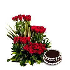send flowers online 10 best send online valentines day gifts to hyderabad images on
