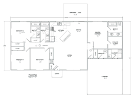 floor plan and furniture placement master bedroom plans good master bedroom furniture layout design