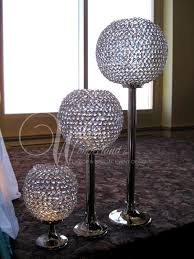 used wedding centerpieces 61 best centrepiece ideas images on centerpiece ideas