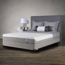 tempur pedic mattresses sleep country canada