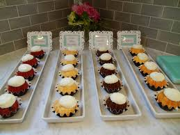 dazzling inspiration nothing bundt cakes mill creek and beautiful