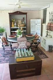dining room decorating ideas on a budget best 25 budget living rooms ideas on apartment home