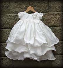 burlesque wedding dresses burlesque bridal shower the diy