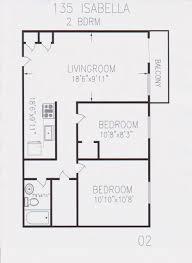 under sq ft house plans duplex plan for east facing sumptuous