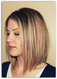 a frame haircut conrad sewell haircut conrad sewell interview conrad sewell 35
