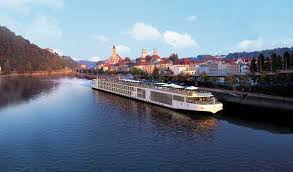 viking river cruises 2018 2019 best viking river deals