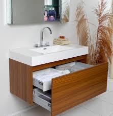 Modern Bathroom Furniture Sets Best Modern Bathroom Vanities Colour Story Design