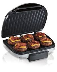 black friday grill amazon george foreman gr1036btr 5 minute burger grill george foreman http