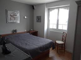 chambres d h es cancale chambres d hôtes la mansardière cancale tarifs 2018