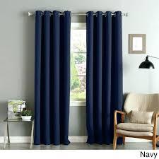 best light blocking curtains best blackout curtains ozonesauna club