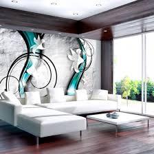 Wohnzimmer Deko Beige Modernes Wohndesign Geräumiges Modernes Haus Wohnzimmer Ideen