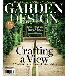 Home Design Magazines Free by Garden Magazines Free Home Interior Design Simple Interior Amazing