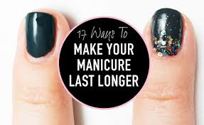 do gel nails grow out u2013 great photo blog about manicure 2017