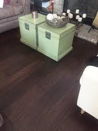 bretag floor source chaparral livingroom install hallmark floors