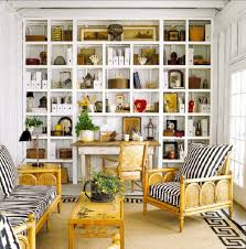 Small Home Decor Extraordinary Small Space Home Decor Ideas Fresh On Decorating