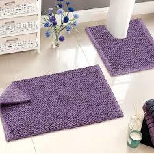 Modern Bathroom Rugs by Bathroom Design Purple Bathroom Nuance Modern Cat Bed And Bathroom