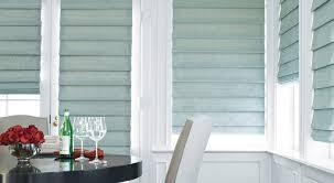Photos Of Roman Shades - roman shades from blinds 4 u