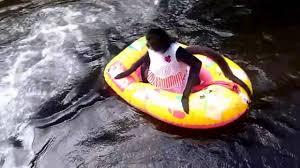 boats u0026 water sports walmart com pet monkey river rafting