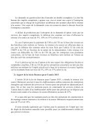 bureau d impot retenue à la source tunisie