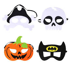 online buy wholesale halloween bat toy from china halloween bat