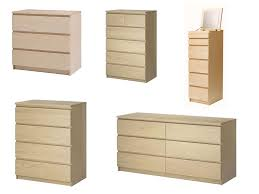 ikea malm drawers ikea recalls dresser again after death of 8th child abc news