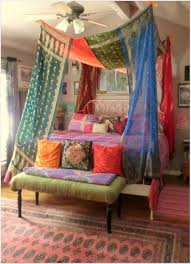 Bedroom Decor Ideas Colours Decor Hippie Decorating Ideas Modern Master Bedroom Interior