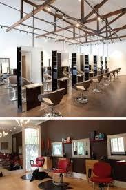The 25 Best Best Hair Salon Ideas On Pinterest Salon Interior