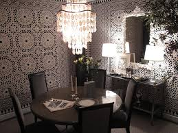Chandalier Table Lamp Black Chandelier Table Lamp U2014 Liberty Interior Make Chandelier