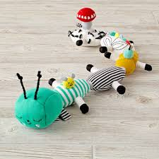 baby toys the land of nod