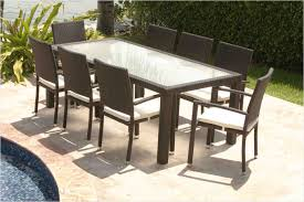 Modern Bistro Chairs Outdoor Small Patio Ideas Outdoor Lounge Furniture Modern Bistro