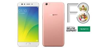 Oppo F3 Oppo F3 Specs And Price In Kenya And Nigeria Techmoran