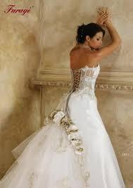 robe de mari e cr ateur faragé robe de mariee styl poussan montpellier beziers sete