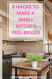 upcycled kitchen ideas 271 best stylish kitchens images on pinterest kitchen kitchen