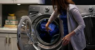 What To Wash Colors On - laundry whirlpool