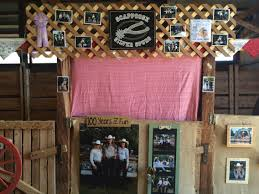best 25 horse stall decorations ideas on pinterest horse barn 4h horse stall decorations more