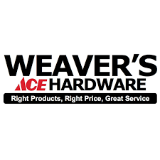 weaver s ace hardware fleetwood pa and douglassville pa
