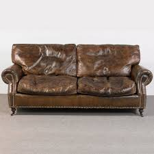 Vintage Leather Sofas Vintage Leather Sofa Armchairs Sofas U0026 Seating Sweetpea U0026 Willow