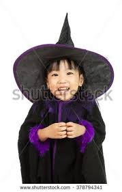 Chinese Halloween Costume Ghost Costume Stock Images Royalty Free Images U0026 Vectors