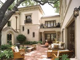 mediterranean designs charming mediterranean patio designs to make your backyard sparkle