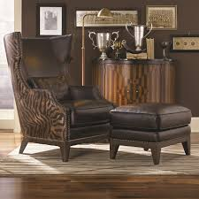Wingback Accent Chair Collection In Round Accent Chair Wingback Accent Chairs Wayfair