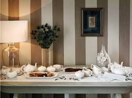 Home Decor Trends Autumn 2015 106 Best Zara Home Images On Pinterest Zara Home Bedrooms And