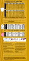 hive media graphic design u0026 screen printing plano dallas