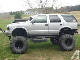 mudding truck for sale 96 s10 blazer mud truck or mud racer for sale in plainfield vermont