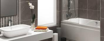 humidité chambre solution tout savoir sur lhumidit hygromtrie taux dhumidit humidité chambre