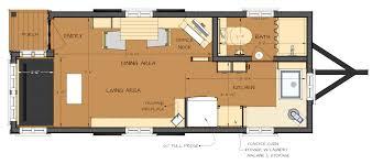 home floor plans free free tiny house plans trailer internetunblock us internetunblock us